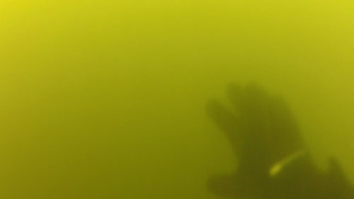 20171028134413-02_underwater
