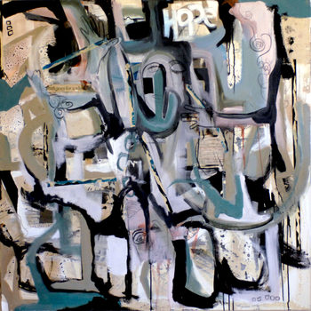20171028185530-48x48_expressions_of_change_acrylic_collage_on_canvas_dsc_0084