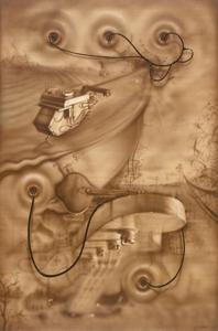 Brammer_jason_musical_landscapes_72x48