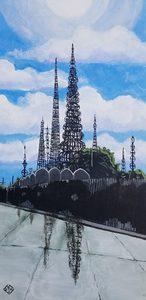 20171029172306-watts_towers