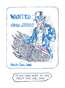 20180513111837-unclesam8revised