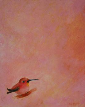 20171029222305-colibri