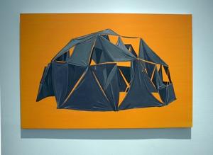 Dome_on_orange
