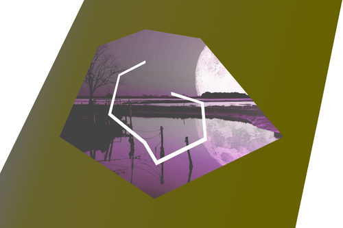 20171031183000-12