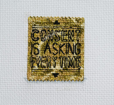 20171031200101-consent_is_asking_every_time_condom