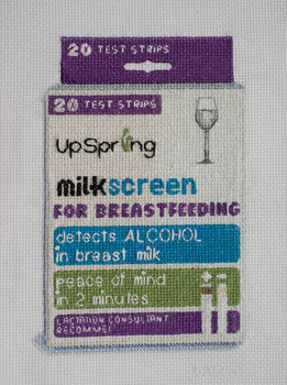 20171031200339-upspring_breastmilk_alcohol_test_strips