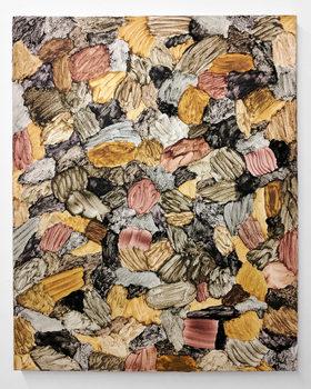 20171101014111-amber_renaye_gravel_1_rock_painting
