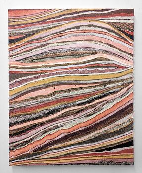 20171101014817-amber_renaye_mountain_views_rock_painting