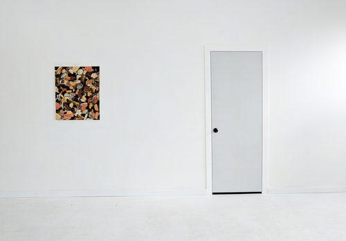 20171101014838-amber_renaye_erwins_room_northwest_sculpture_door