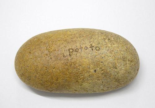 20171101014843-amber_renaye_potato_rock_sculpture