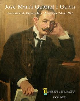 20171103055932-gabriel_y_galan_-_universidad_de_extremadura