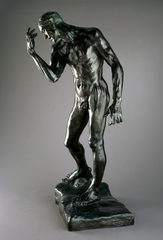 20171103150316-2017_rodin_at_the_brooklyn_museum_the_body_in_bronze_86