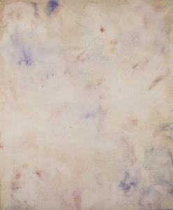 20171103195840-garrett-pruter-stain-painting-1