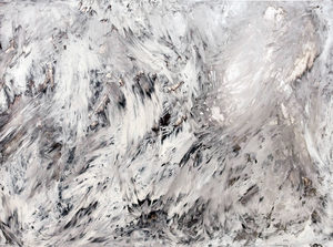 20171103195856-garrett-pruter-smudge-painting-2
