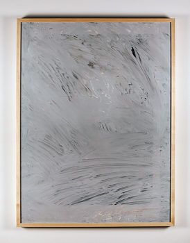 20171103195857-garrett-pruter-smudge-painting-1