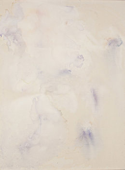 20171103195916-garrett-pruter-stain-painting-5