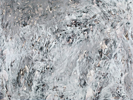 20171103195917-garrett-pruter-smudge-painting-3