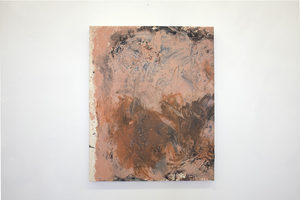 20171103200018-garrett-pruter-clay-9-9d