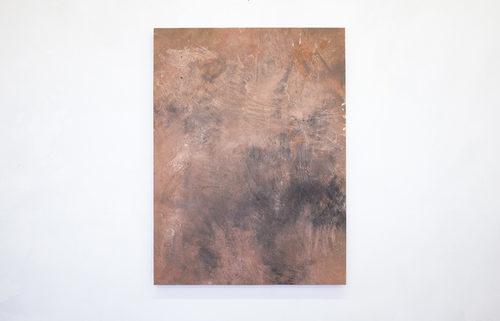 20171103200038-garrett-pruter-clay-9-9e