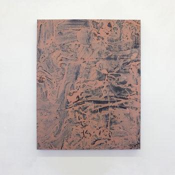 20171103200039-garrett-pruter-clay-9-9c