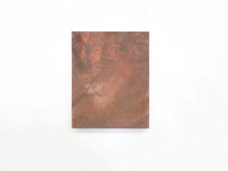 20171103200057-garrett-pruter-clay-9-9h