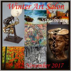 20171105110854-winter_art_salon_strasbourg_2017_collage