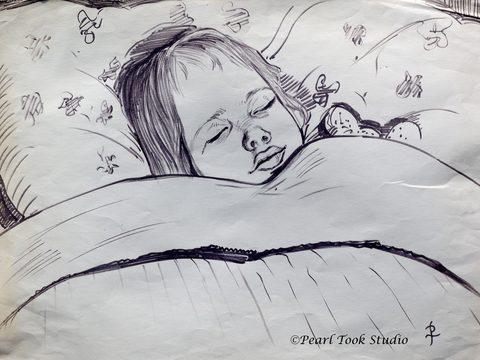 20171106212912-1958--sleeping-1