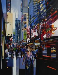 20171108024720-josep_franc_s_anaya_icara_in_new_york__oil_on_canvas__51