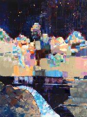 20171108024827-monika_gloviczki__fairy_tale__oil_on_canvas__40___x_30__