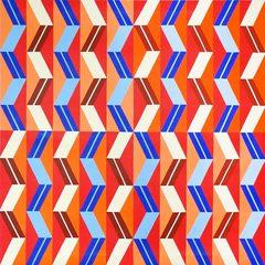 20171108024837-osvaldo_bacman_the_mystery_of_geometry__2__acrylic_on_canvas__39