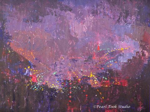 20171108194834-1974--rain-3
