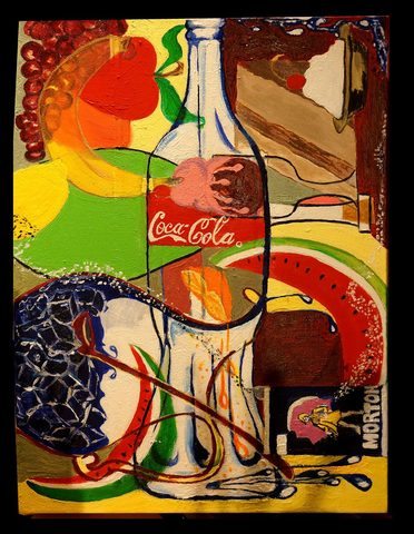 20171111021740-jerome_robertson_coca-cola_bottle_abstraction_dwnld-fb