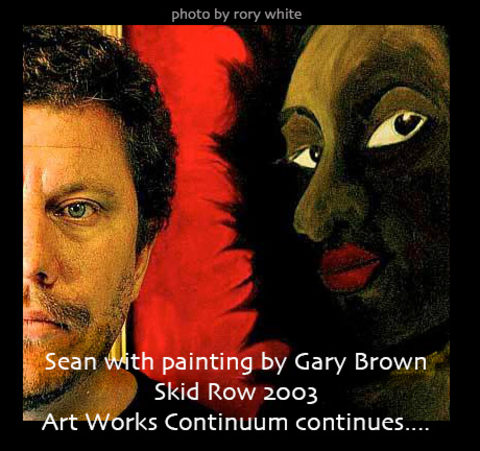 20171112021440-_sean_with_painting_by_gary_brown-flat-titled