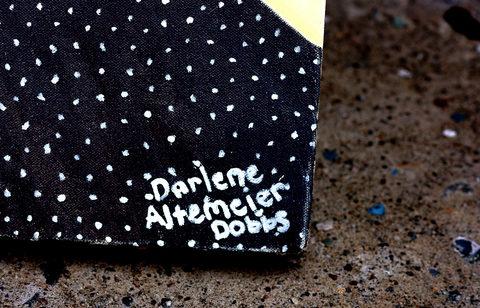 20171112023635-_darlene_signature_l