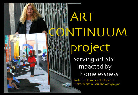 20171112023711-_fundraiser_or_poster_darlene_razorman_artcontinuum