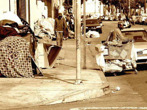20171113132309-asphalt_nomads_poor_quality-web-download-photororywhite