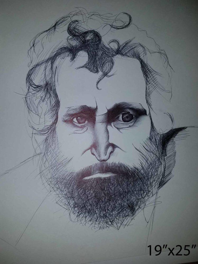 20171113194622-ink_sketch_2