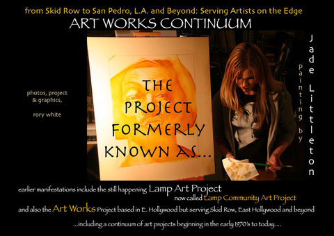 20171114003325-_jade_littleton_art_works_continuum_poster