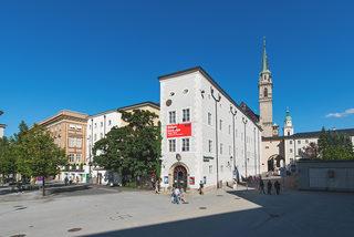 20171114094853-museum_der_moderne_salzburg_im_rupertinum_foto__marc_haader__klein2