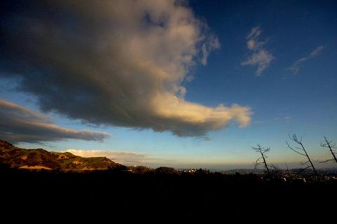 20171114120749-_clouds_of_mona_walk_dsc09153