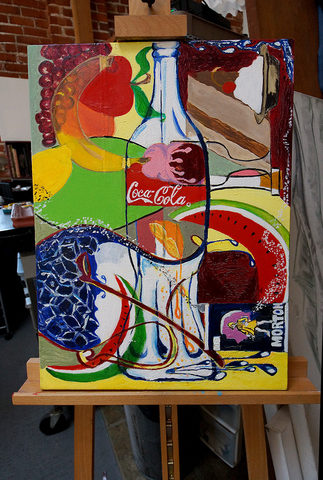 20171114121247-_4_26_13_studio_coca_cola_jerome_dsc08617_4_print_maybe