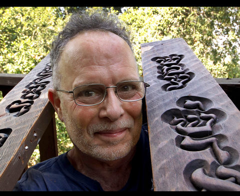 20171114121819-_____self_port_me_rory_with_hebrew_carvings_dsc02304_closer_crop_printable_coloradjusted