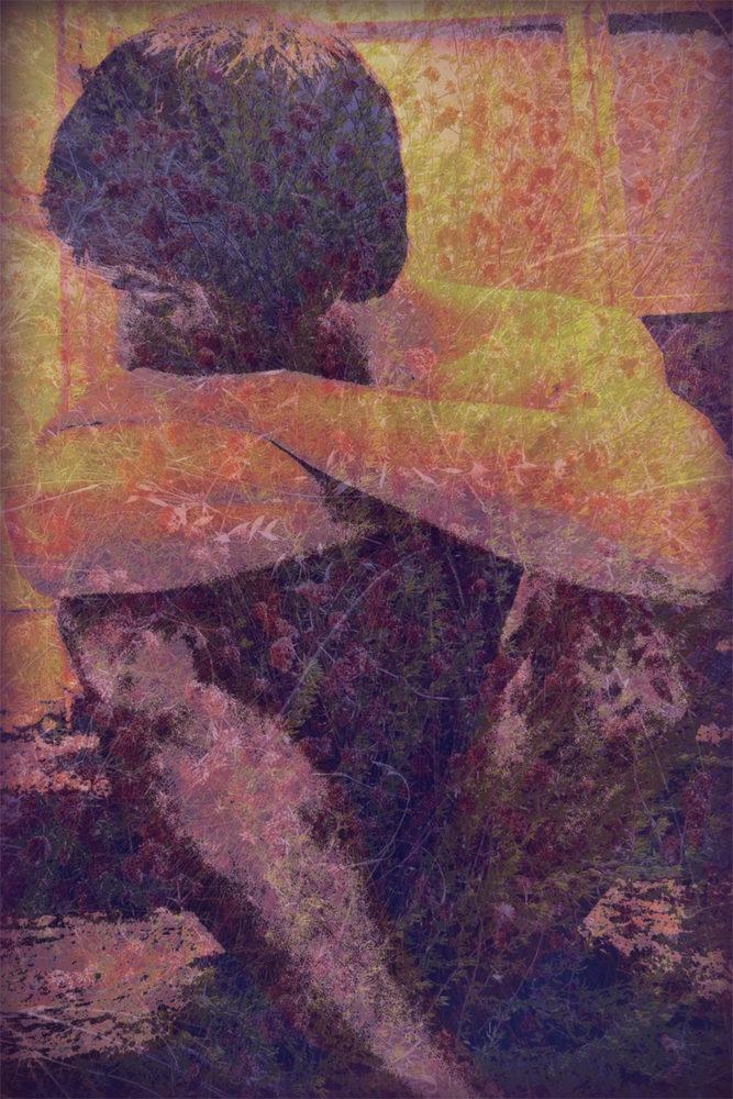 20171115194938-3-summer-sunset-by-john-waiblinger