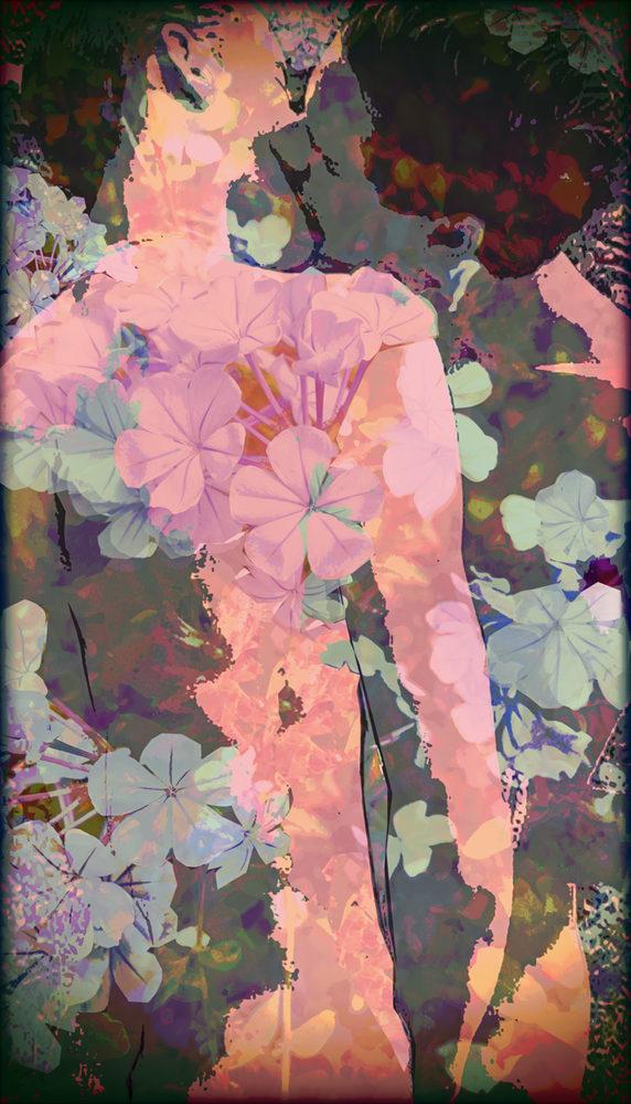 20171115195130-4-silk-by-john-waiblinger