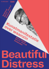 20171120165232-flyer-beautiful-distress-staand-424x599
