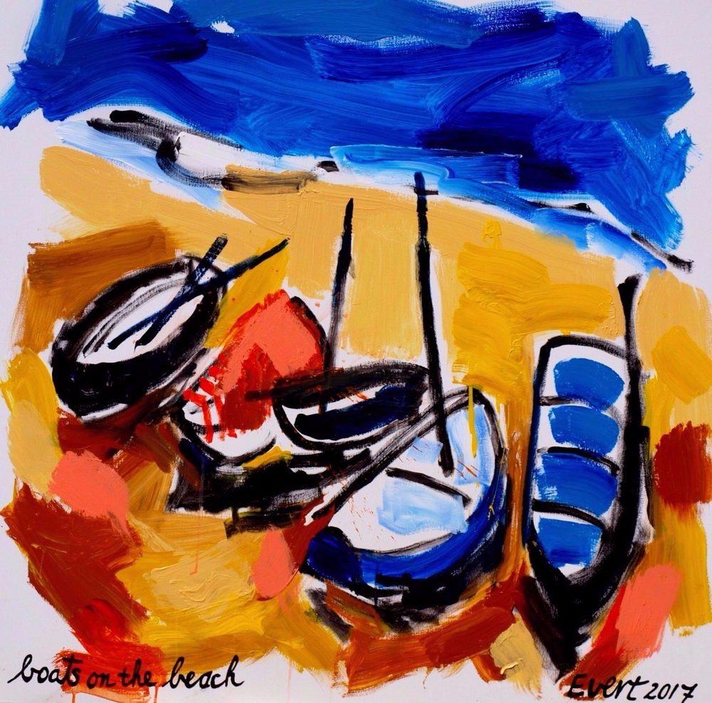 20171123125648-boats_on_the_beach_201720