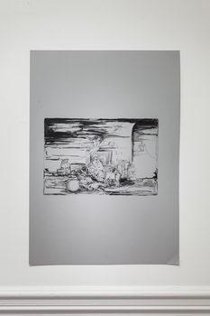 20171126145406-drawing