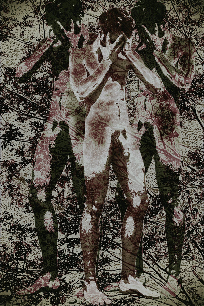 20171128003510-x5-despair-by-john-waiblinger