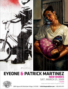 Eyeone_patmartinez_tradition