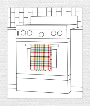 20171129150353-stove_on_wall